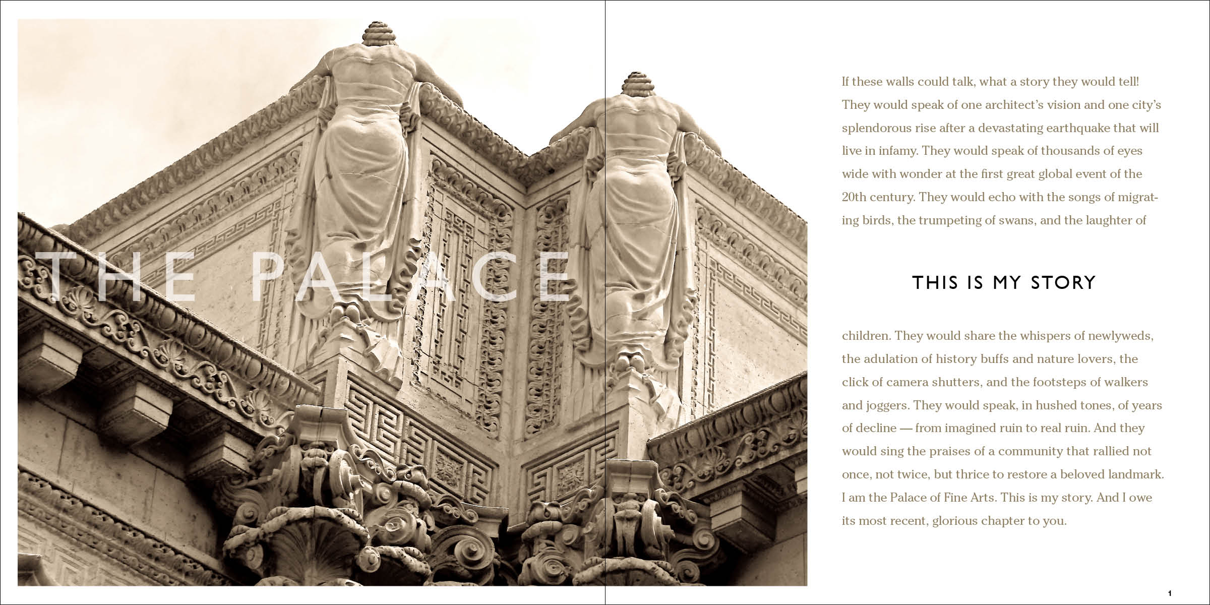 palace_brochure2.jpg