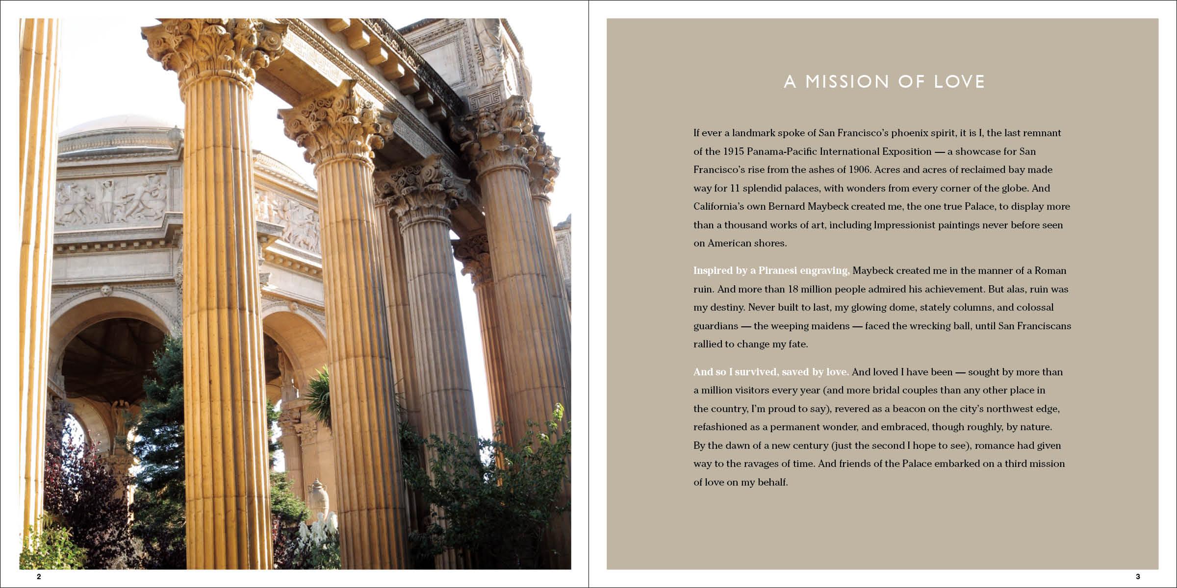 palace_brochure3.jpg