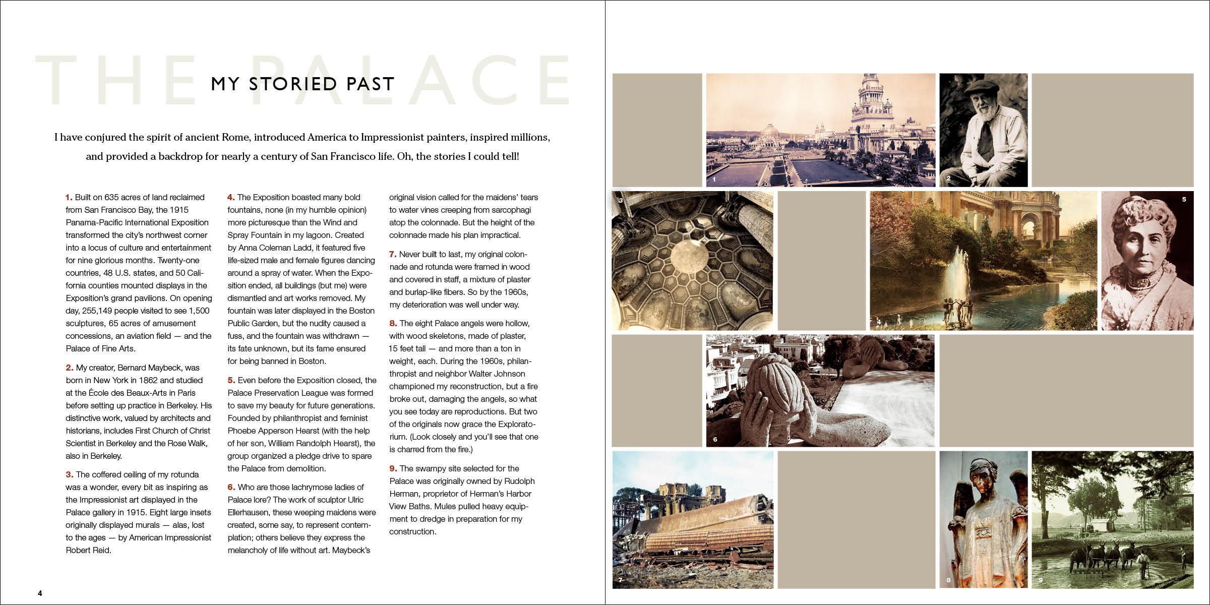 palace_brochure4.jpg