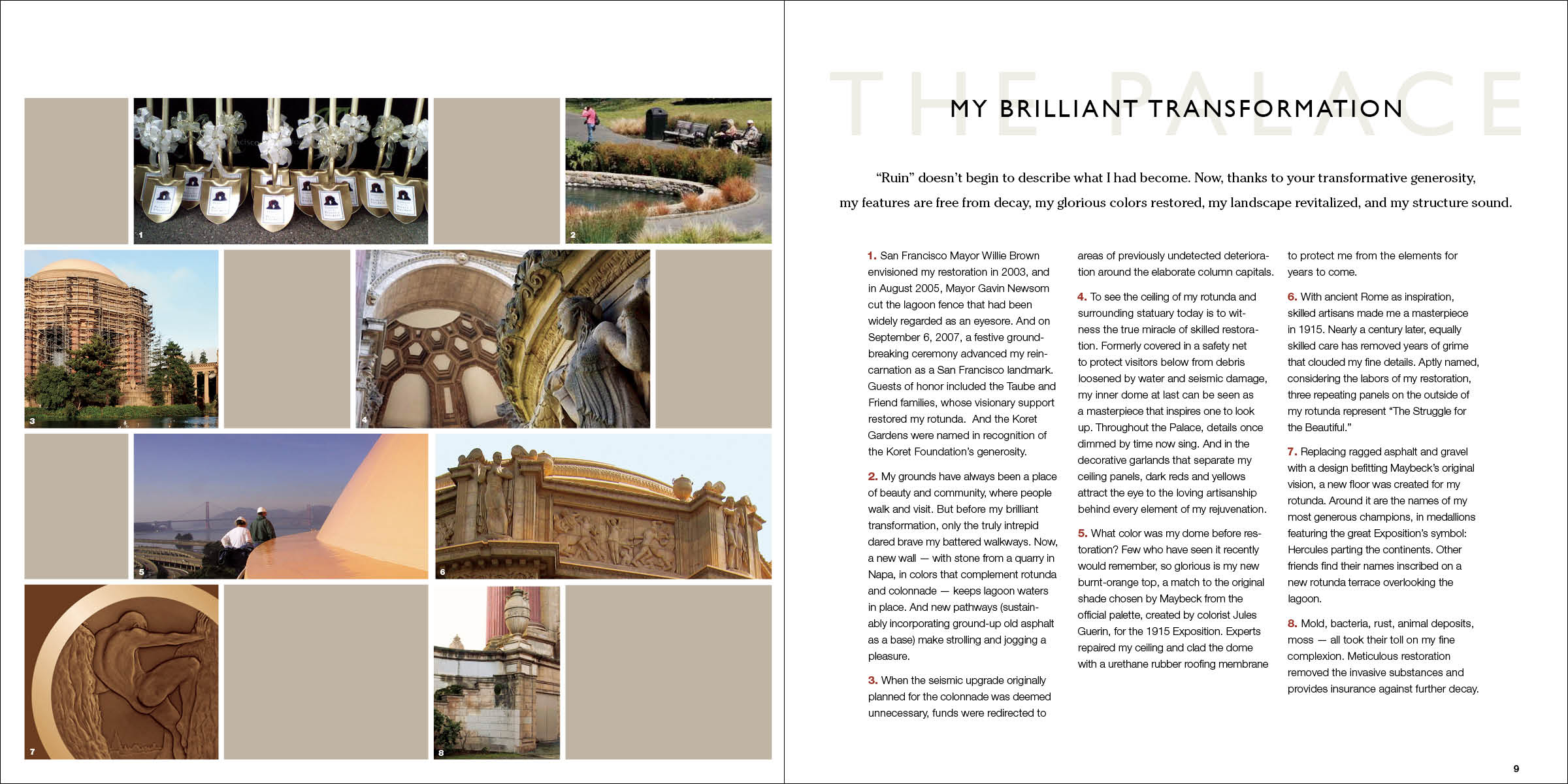 palace_brochure6.jpg