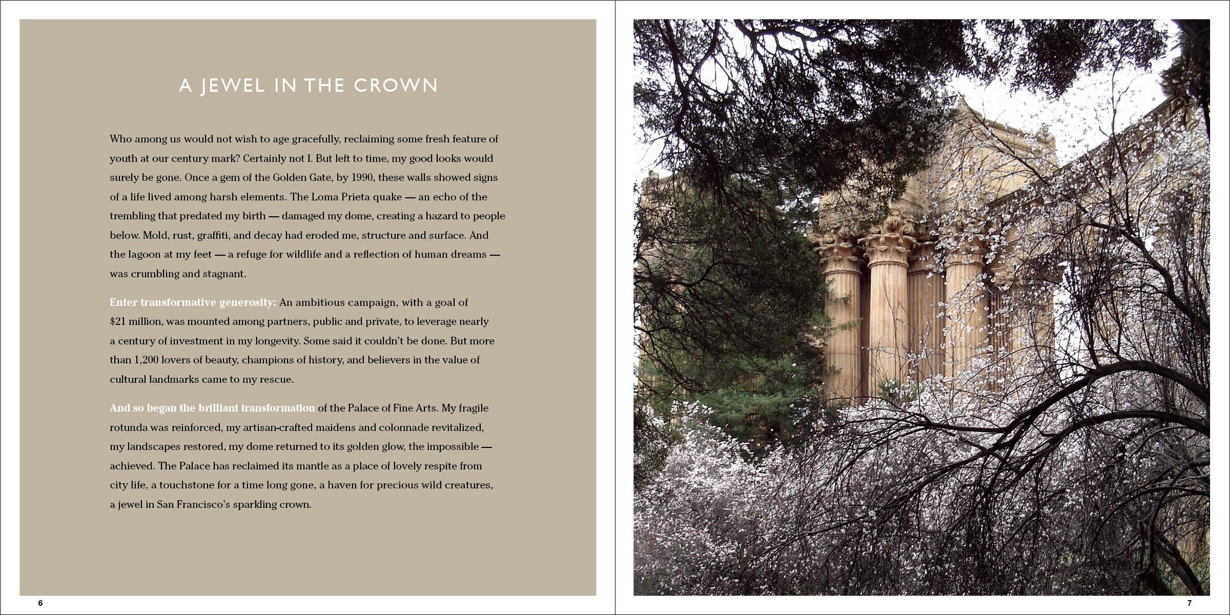 palace_brochure5.jpg