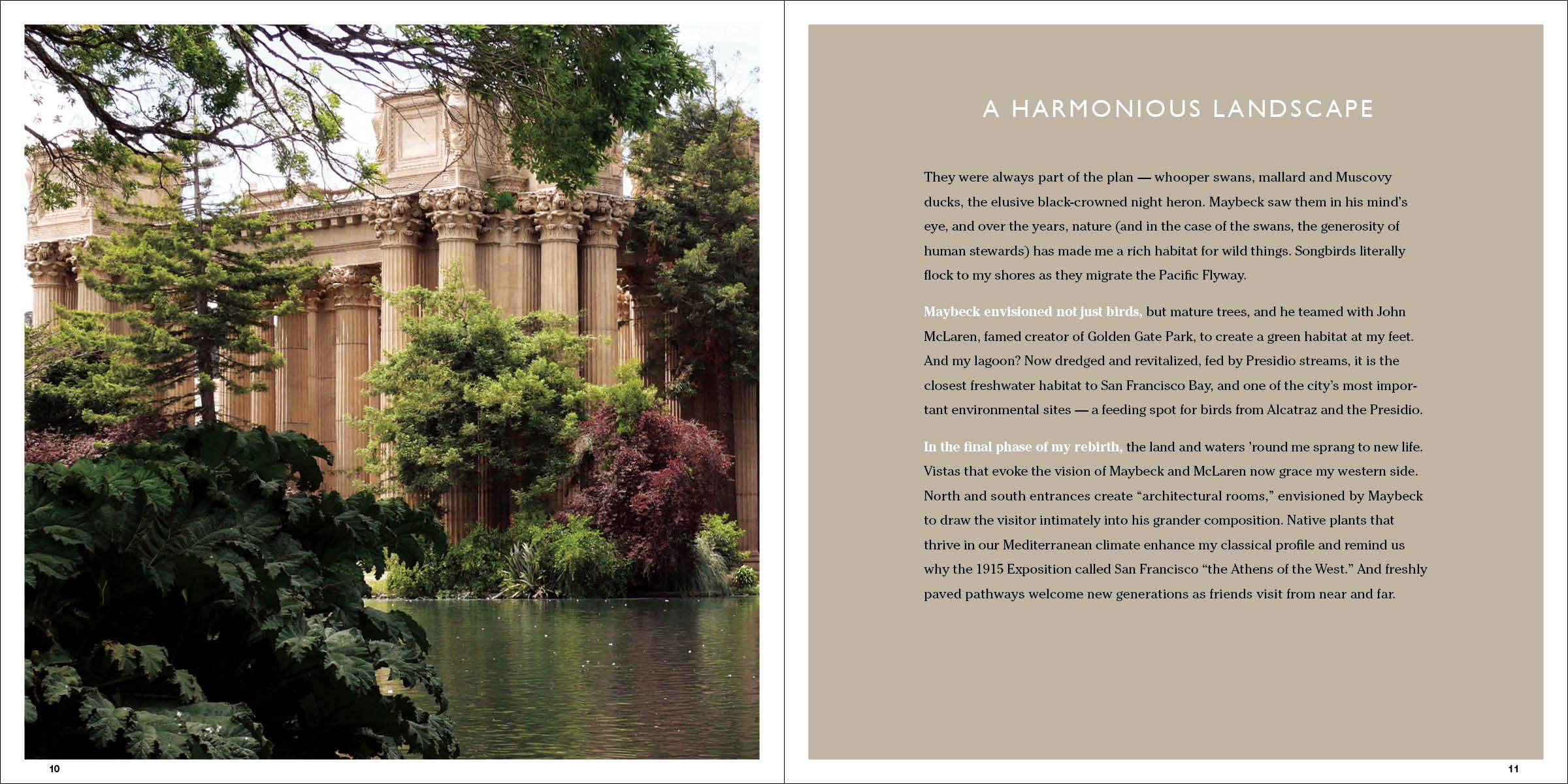 palace_brochure7.jpg