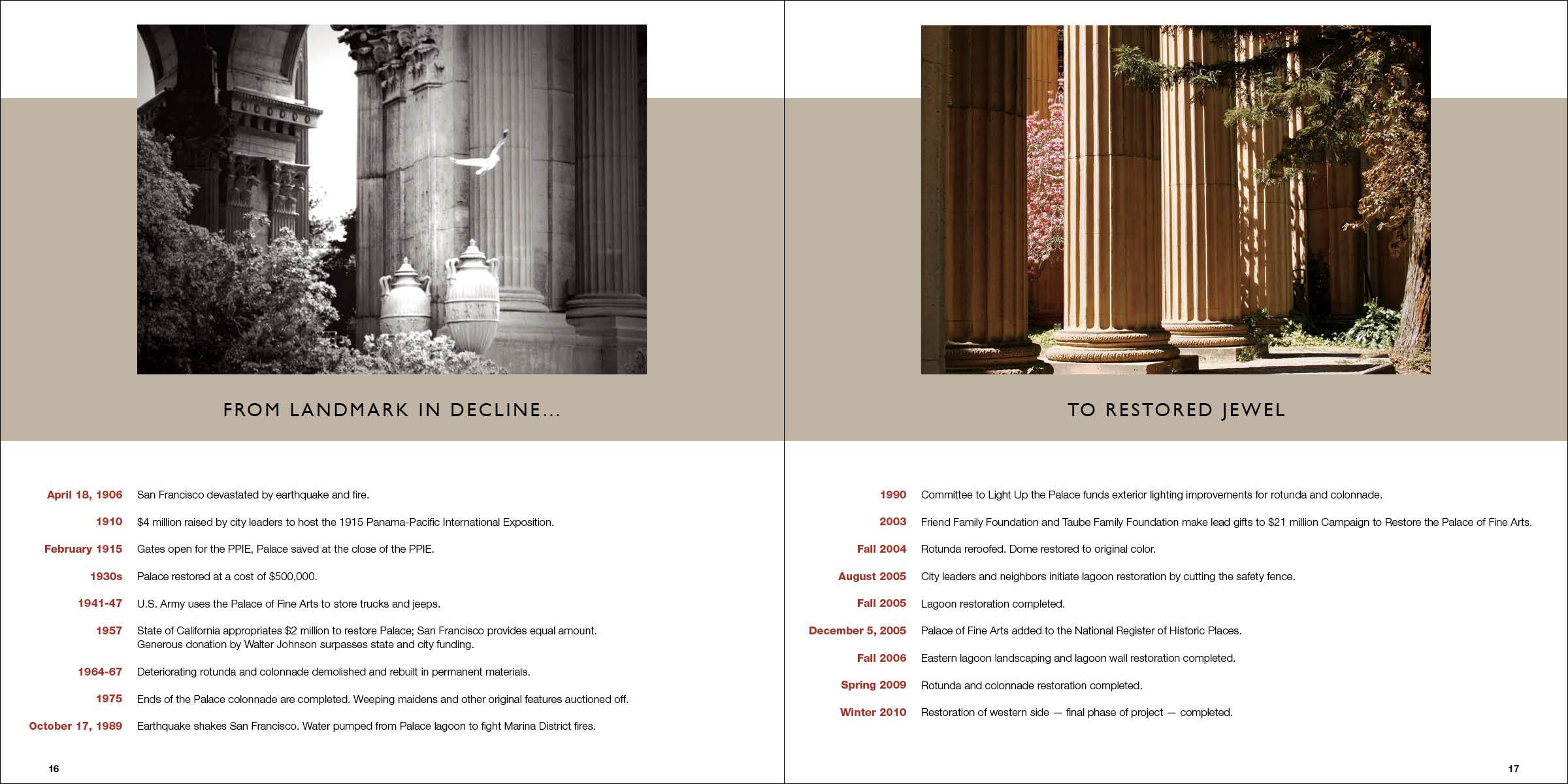 palace_brochure10.jpg