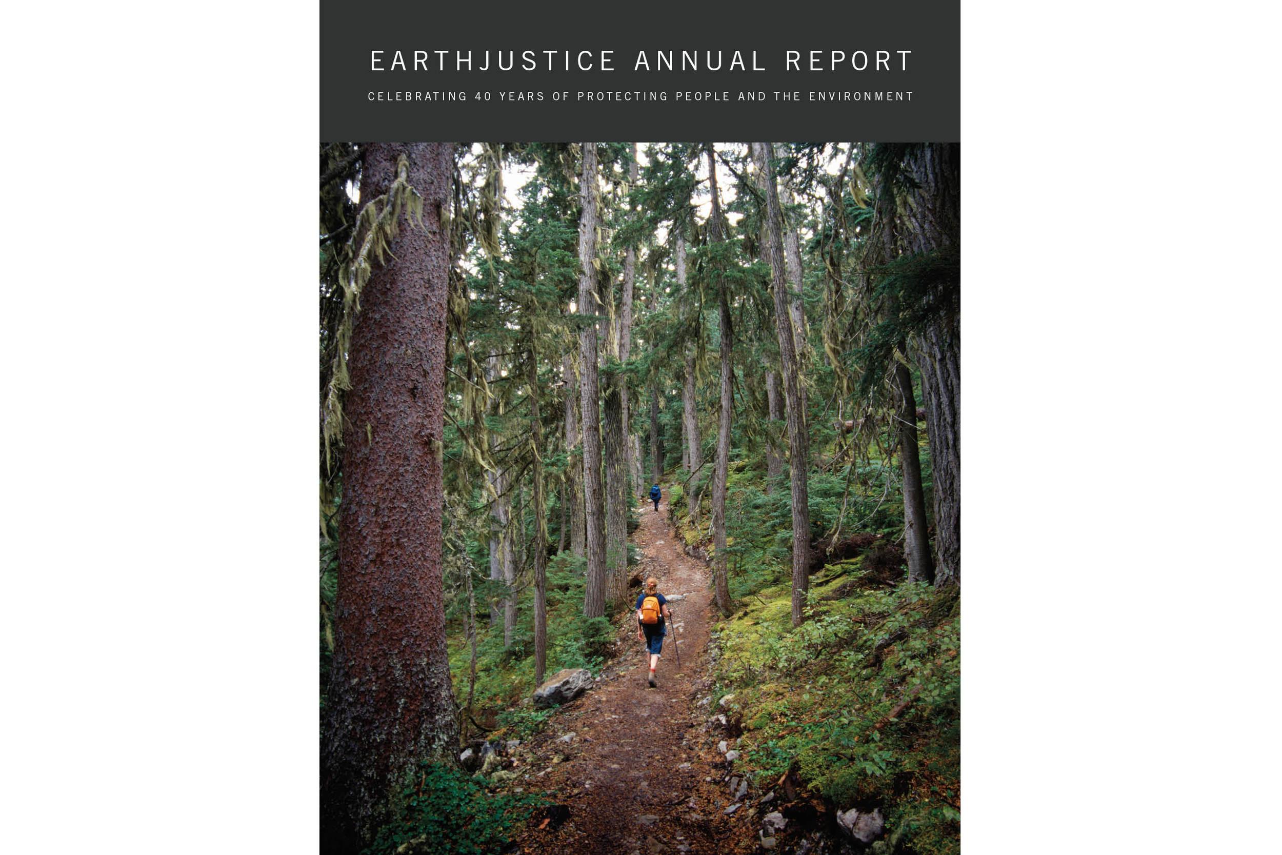 earthjustice19.jpg