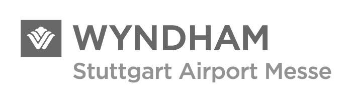 STU01_Wyndham_Stuttgart_Airport_Messe.jpg