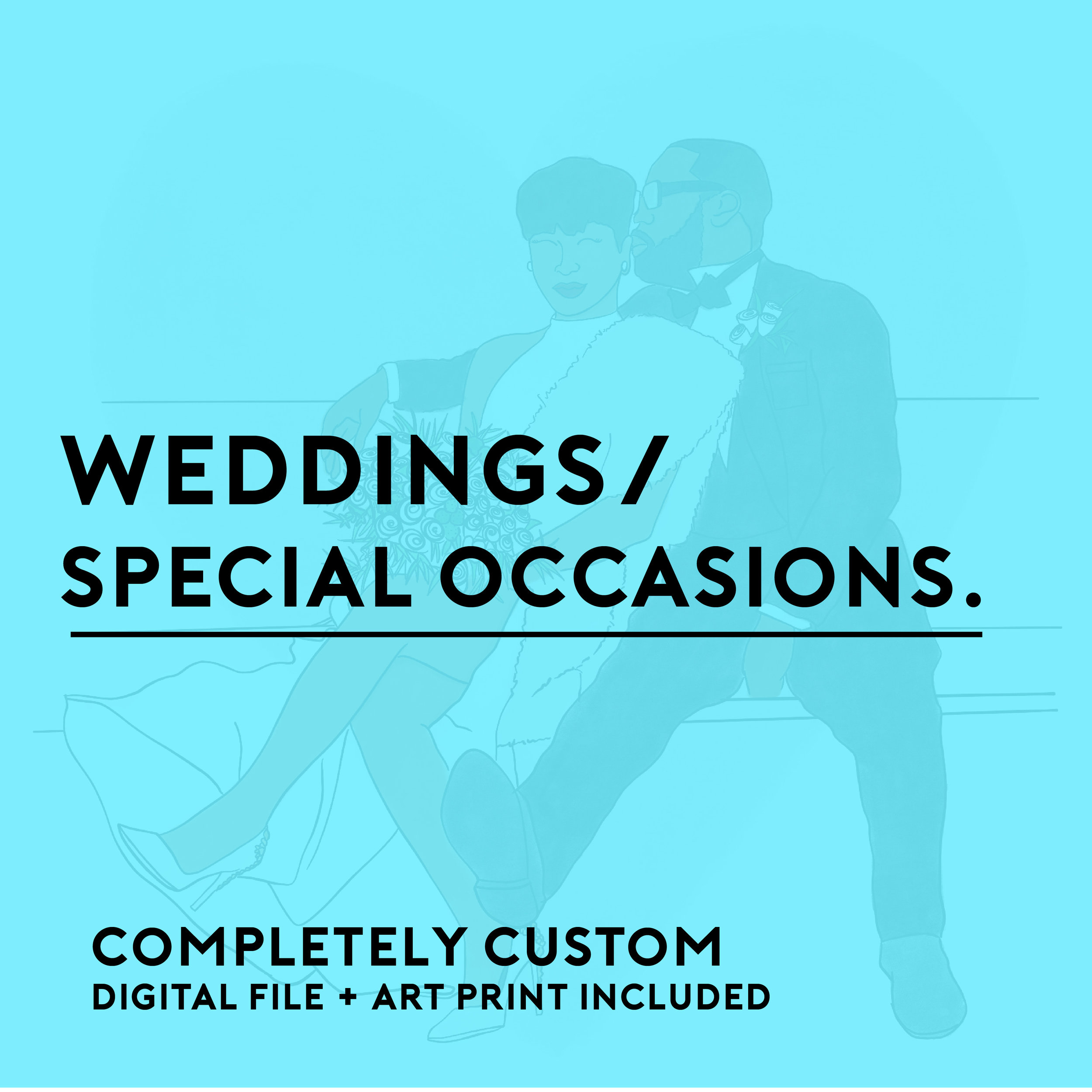 Custom Work-25.jpg