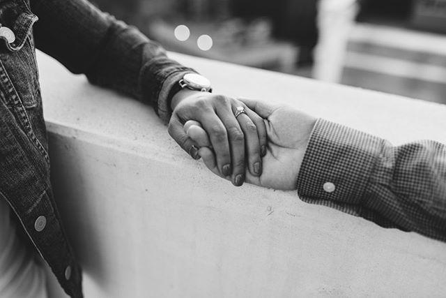 Take my hand ❤️