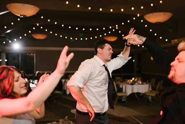 I took this photo of my 3 favorite people dancing to Lady Gaga and I need it printed huge and framed in my house because it makes me happy.⠀⠀⠀⠀⠀⠀⠀⠀⠀ .⠀⠀⠀⠀⠀⠀⠀⠀⠀ .#michiganwedding #michiganphotographer #michiganweddingphotographer #detroitphotographer #annarborwedding #realwedding #detroitweddingphotographer #momentdesign #lookslikefilmweddings #dancefloor #bornthisway #ladygaga