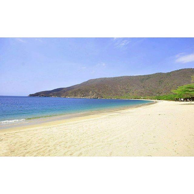 ¡Feliz lunes viajeros! ¿Qué tal un paseito a esta linda playa? Prográmense porque Bahia Concha en el Parque Tayrona esta disponible de jueves a domingo para todos los visitantes que quieran disfrutar de un dia de playa sin ir muy lejos de SantaMarta. ¿Cómo llegar? ¡Contáctennos! Nosotros les contamos cómo hacerlo 😉🌊🏖🌴 #santamarta #felizlunes Ph: wiwatour, guiasybaquianostour ° ° ° ° ° ° ° ° ° Planea tu viaje con nosotros, ¡contáctanos! 📞+57 3203644260, +57 (5) 4207305 📩 mulatahostelcolombia@gmail.com ° ° ° ° ° ° ° #bahiaconcha #tour #traveltip #hostels #santamarta #backpacking #hostelife #loveandtravel #chillculturalandfun #tourism #travel #caribbean #destinations #colombianhostels #santamartaiscrazy #samaland #santamartacultural #santamartainforma #elpatrimoniosecuida #naturalmentemágica #bahia #samaland #turismo #viajes #mochilero #colombia #viajero #lunes
