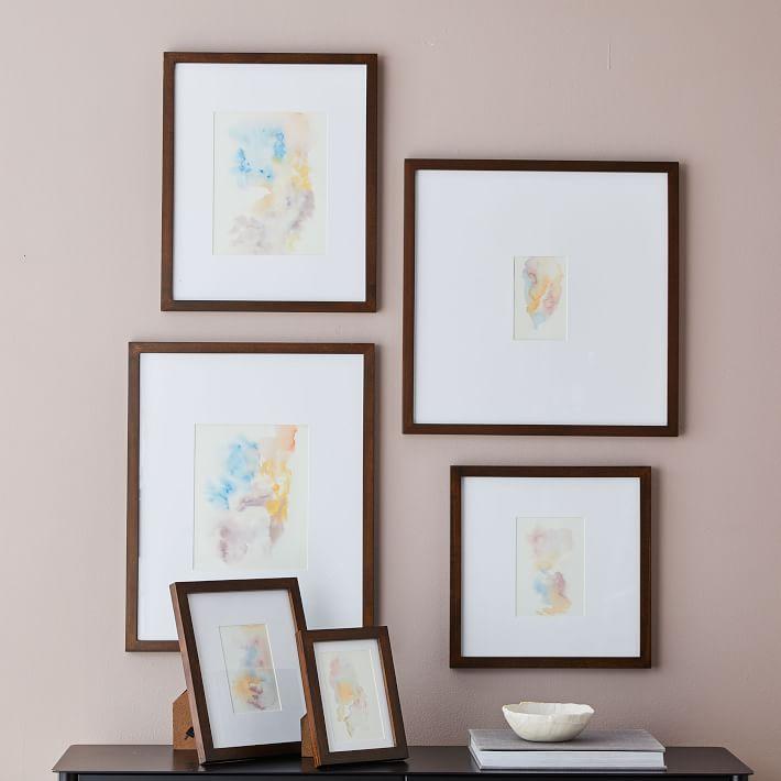 gallery-frames-dark-walnut-o.jpg