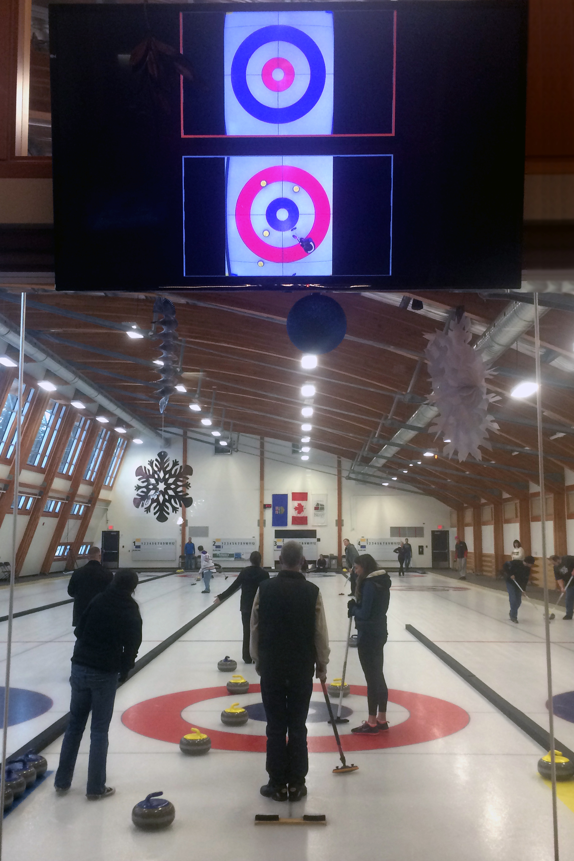 LAN Solutions - Curling Screen.jpg