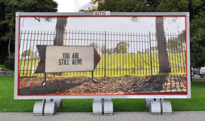 Art_Moves_billboard6-695x409