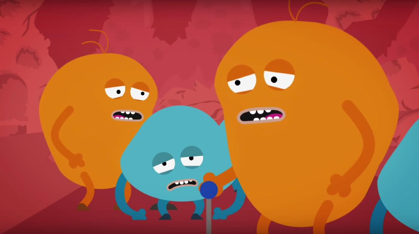 TED-ED_microbes_05.jpg