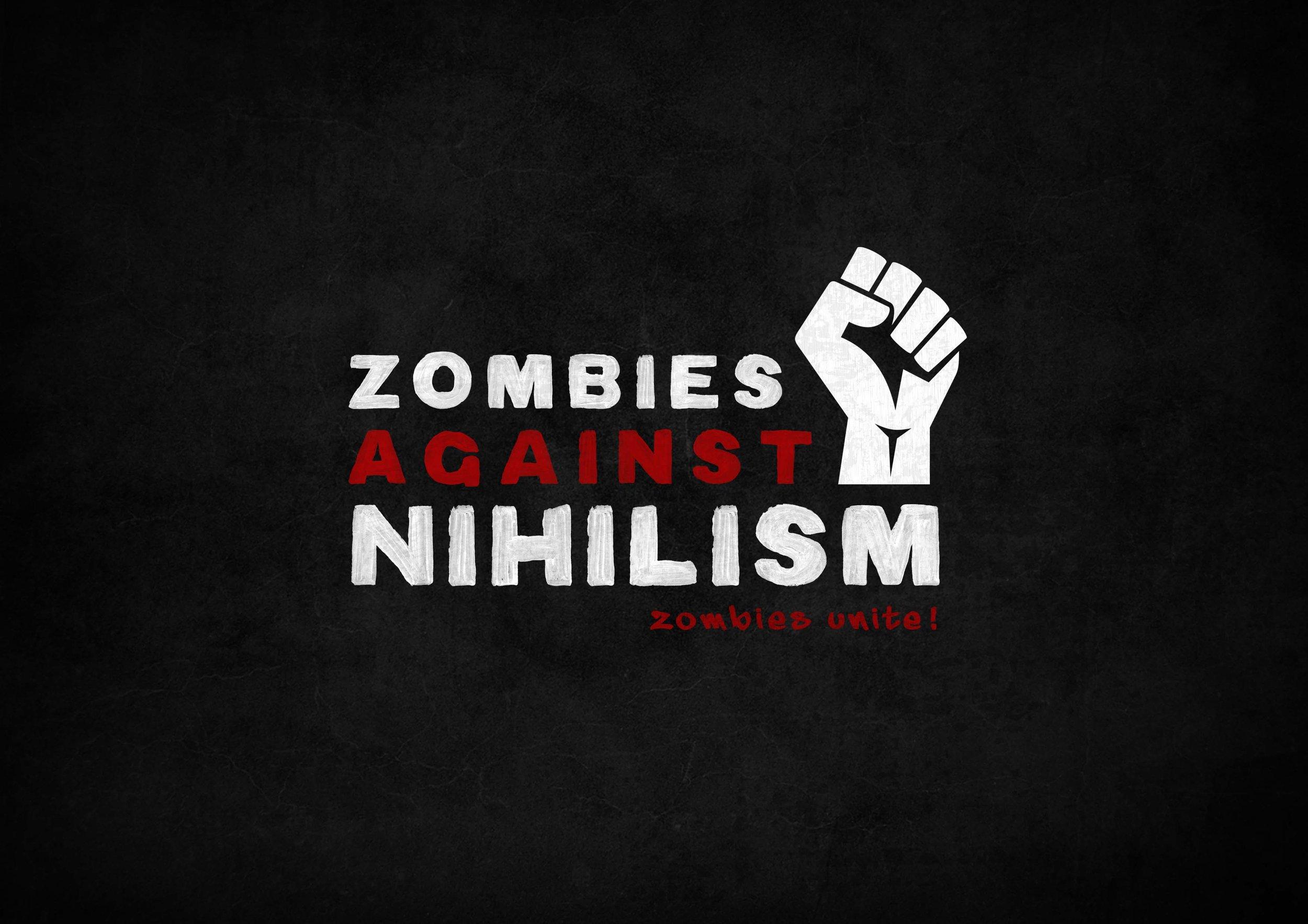 Zombies Unite 01.jpg