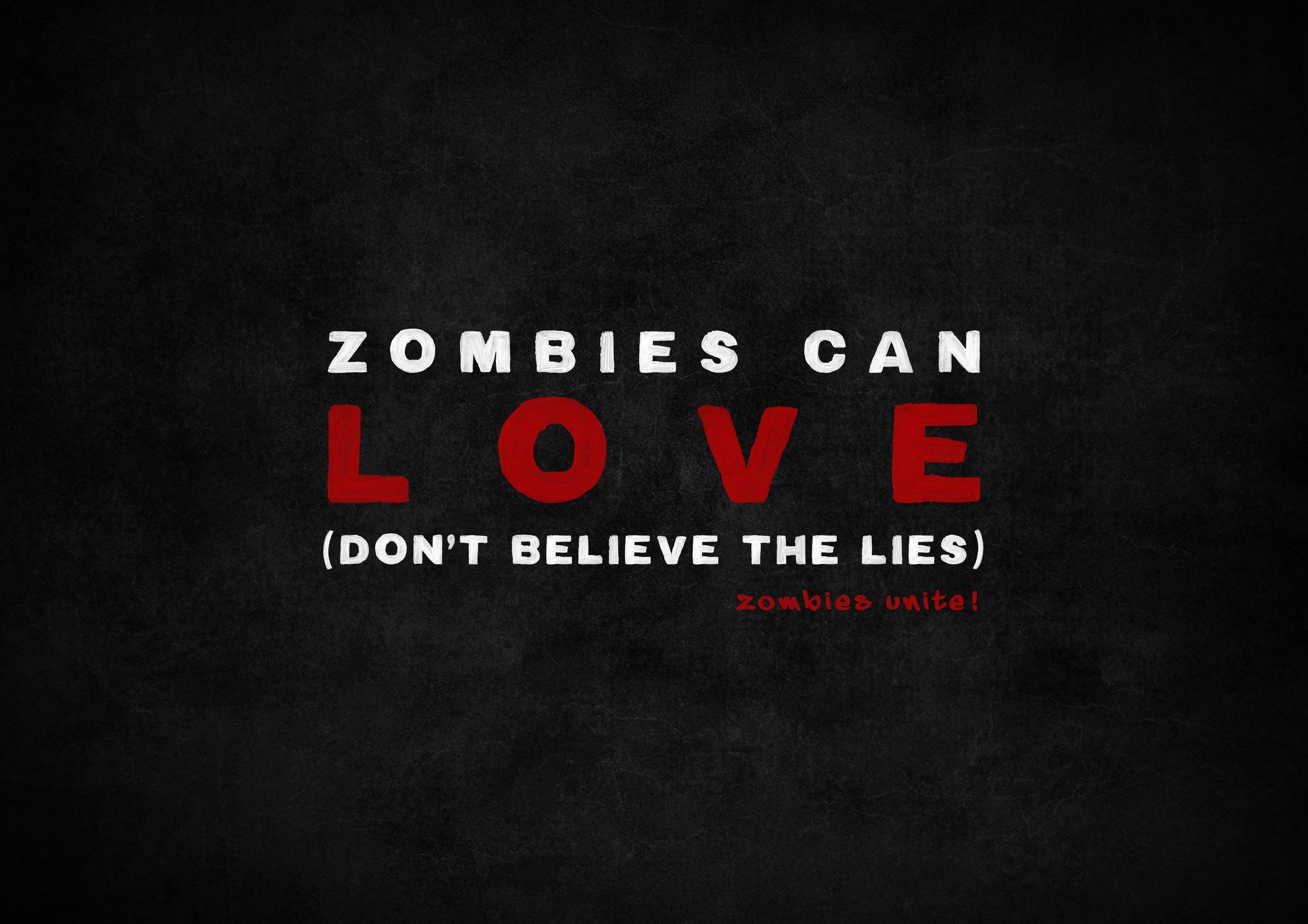 Zombies Unite 09.jpg