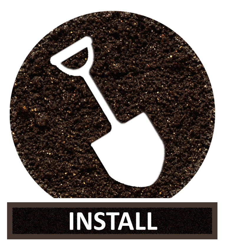 dirt_icons_trimmer_install_png.png
