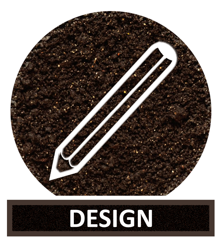 dirt_icons_pencil_design_png.png