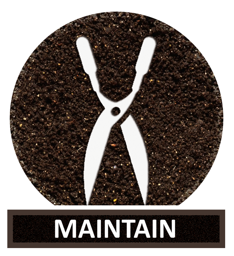 dirt_icons_trimmer_maintain_png.png