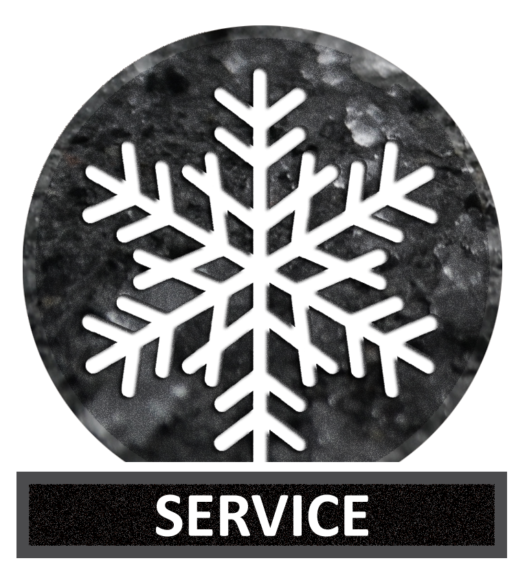 snow_icon_snowflake_service_png.png