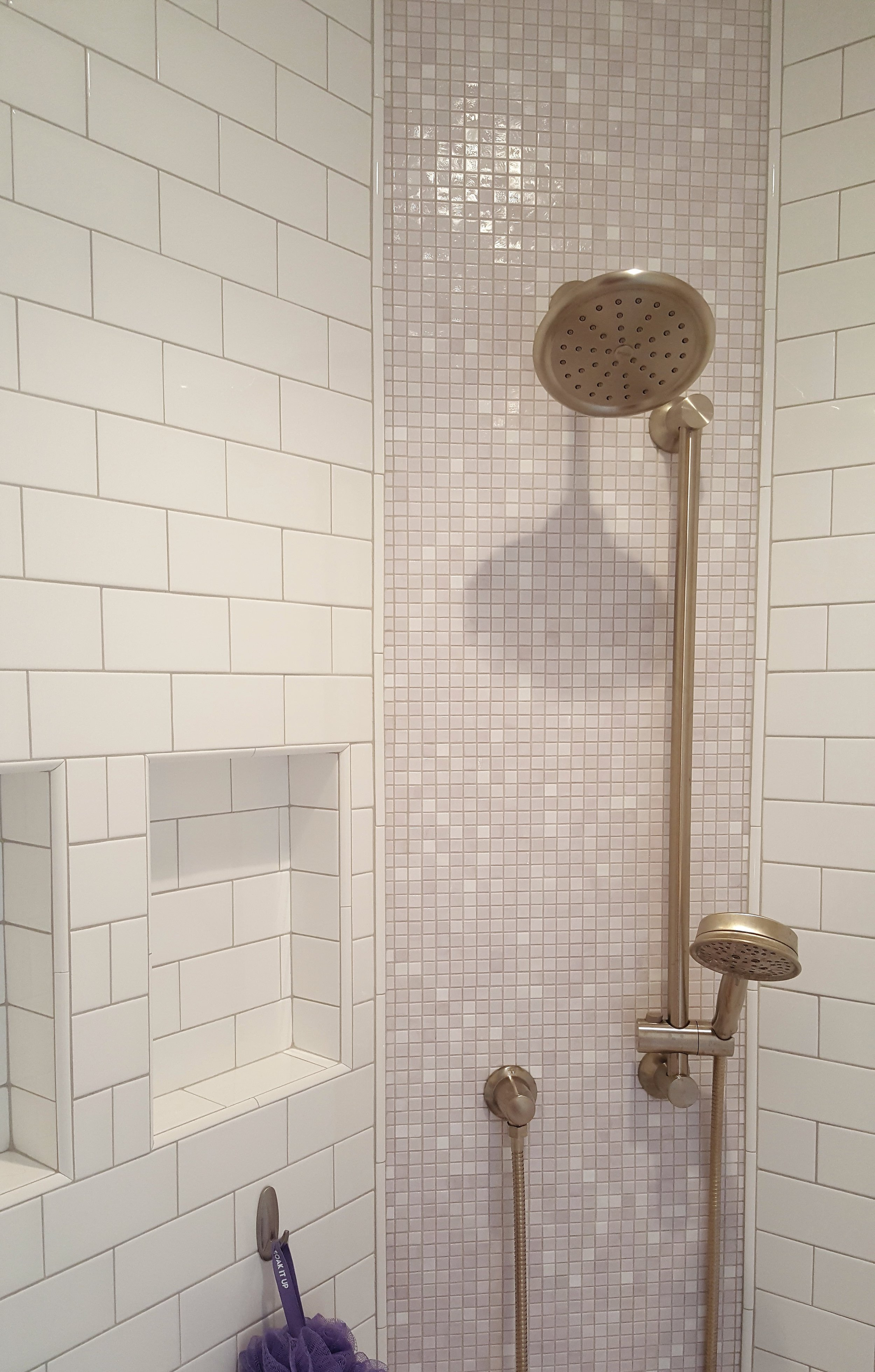 Girls Bath (2).jpg