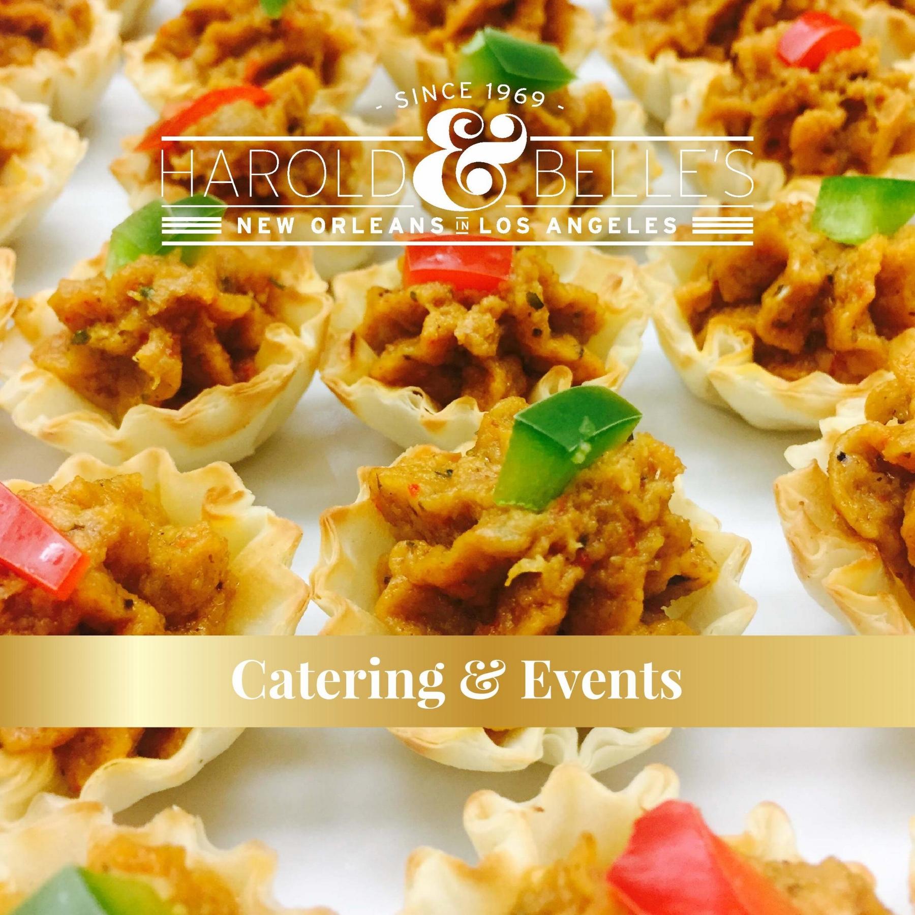 HB Catering Menu-page-001.jpg