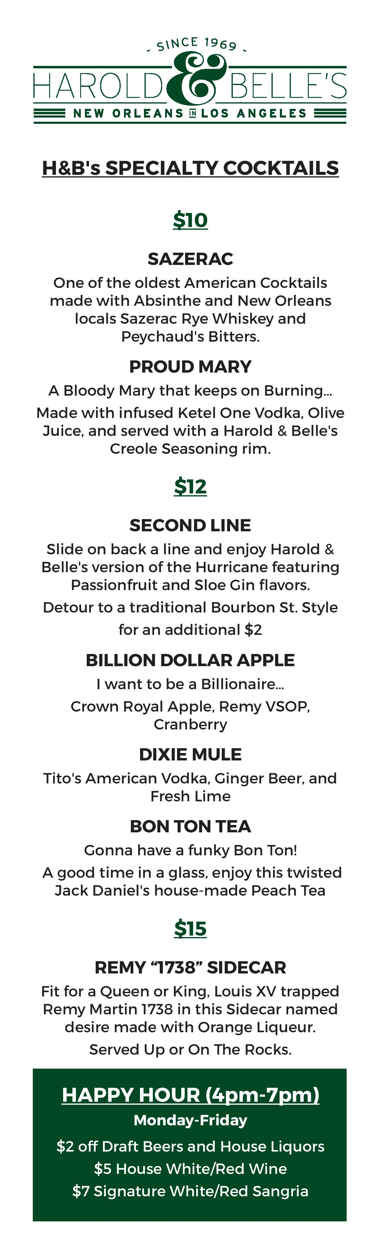 H&B Wine and Cocktail Menu Page 1.jpg
