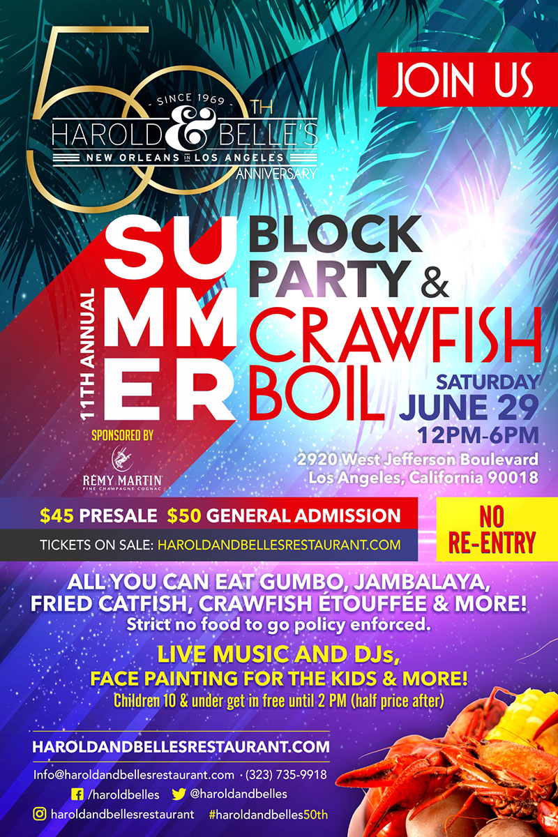 HB_Block_Party_2019_Flyer.jpg