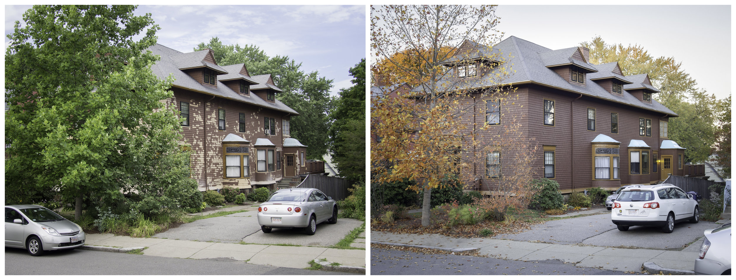 dorchester.before.after.jpg