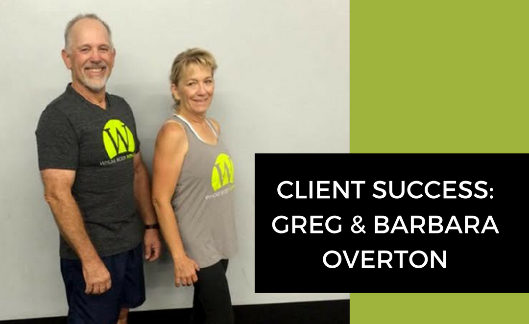 Client Succes_Greg & Barbara Overton.png