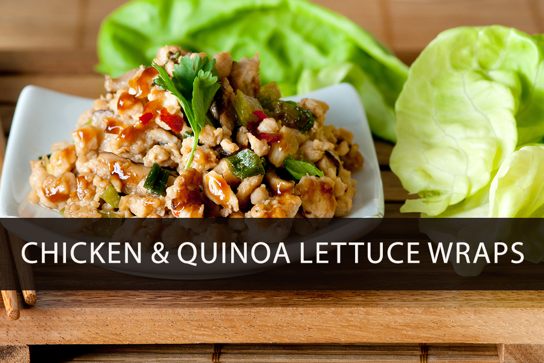 SUMMER LETTUCE WRAPS.png