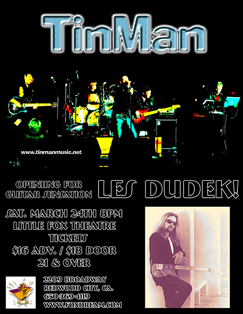 les-dudek-poster-for-web.jpg