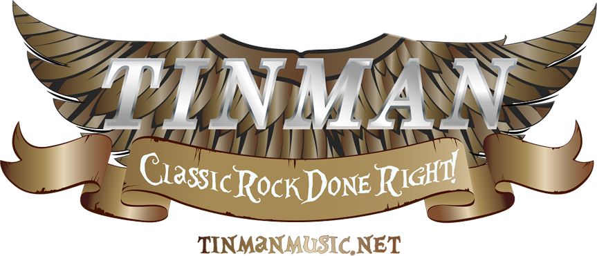 TMlogo - Clear.png