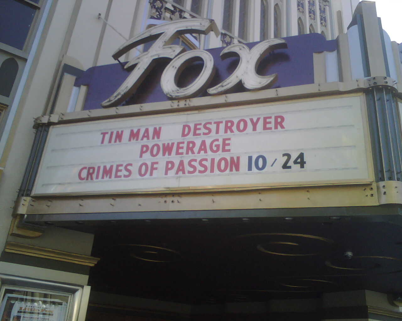 TinMan at the Fox.jpg