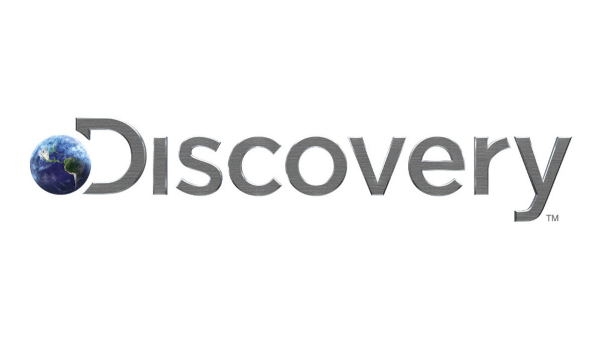 discoverylogo-new_march2018_16x9.jpg