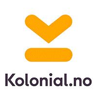 kolonial-200.png