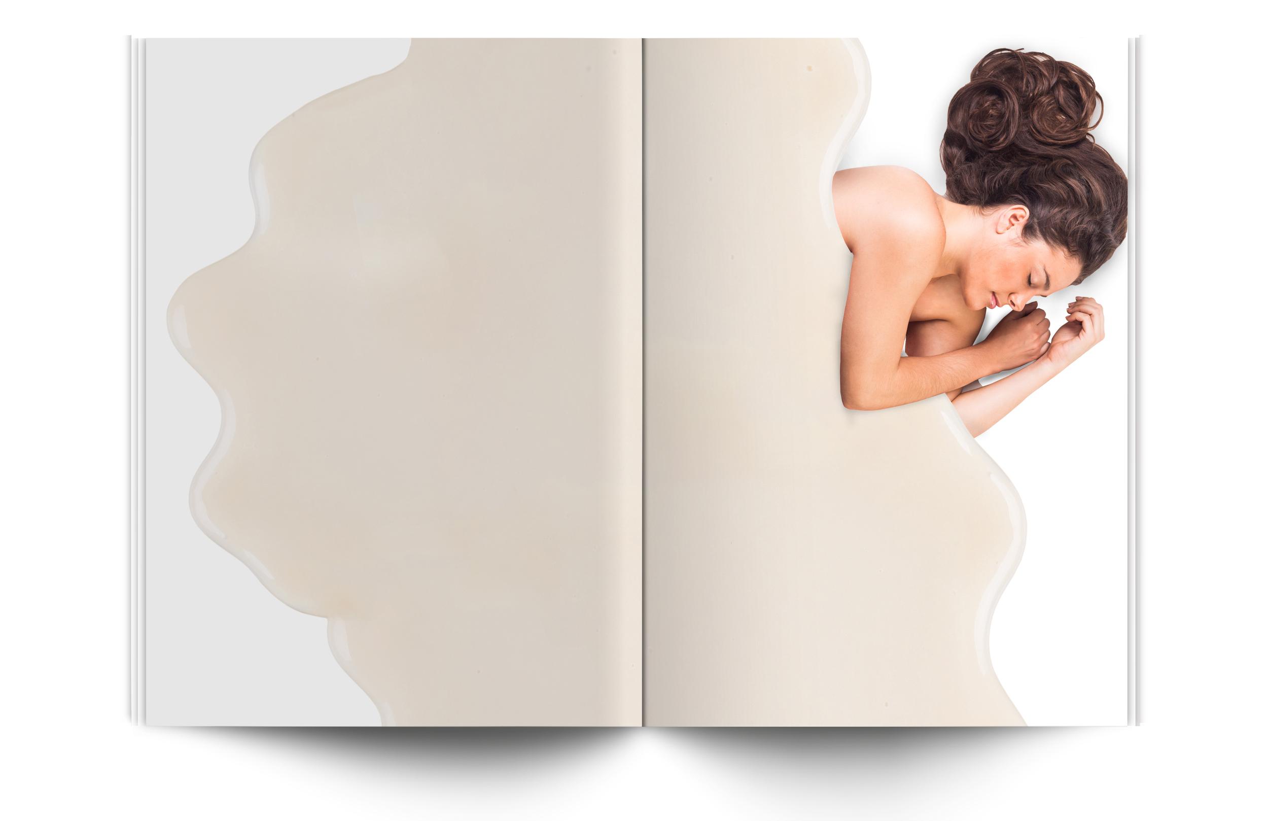 Gabby-Milk-comp.jpg