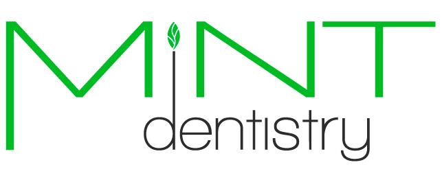 Mint_Logo_v5-1-2.jpg