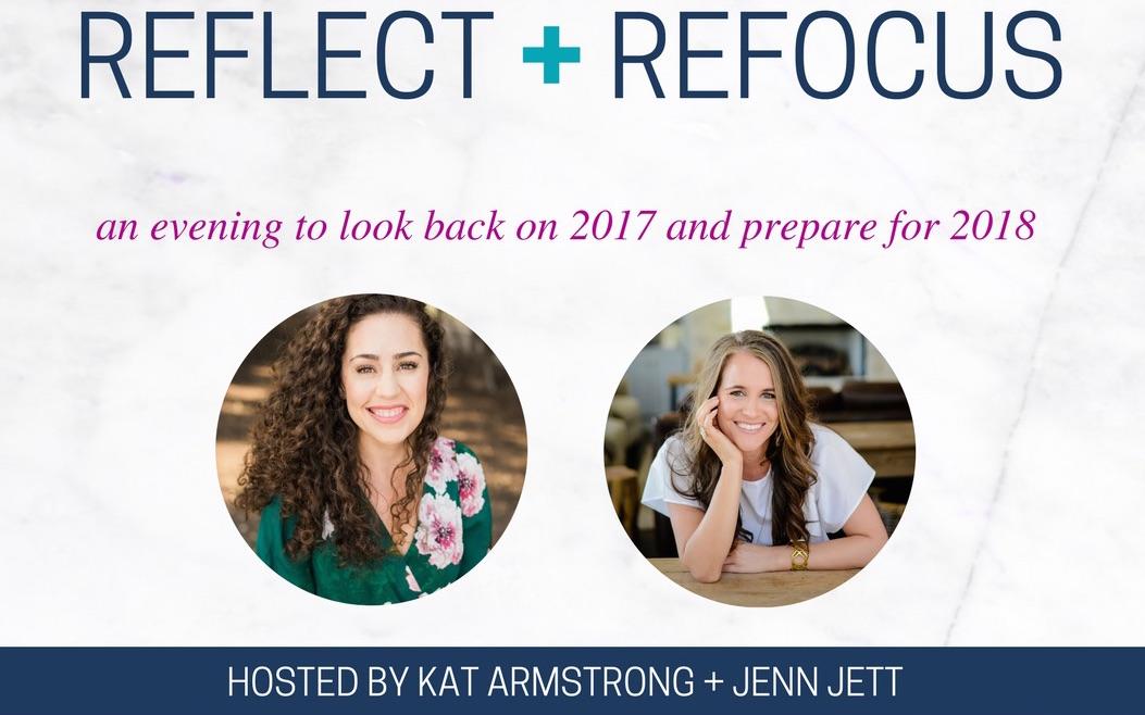 Reflect & Refocus 2018.jpg