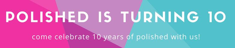 Birthday 10 (1).png