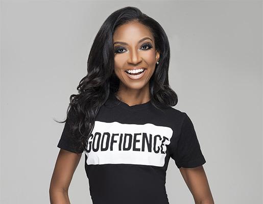 ME-Godfidence.jpg