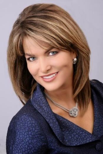 Melissa Wilson HS.jpg