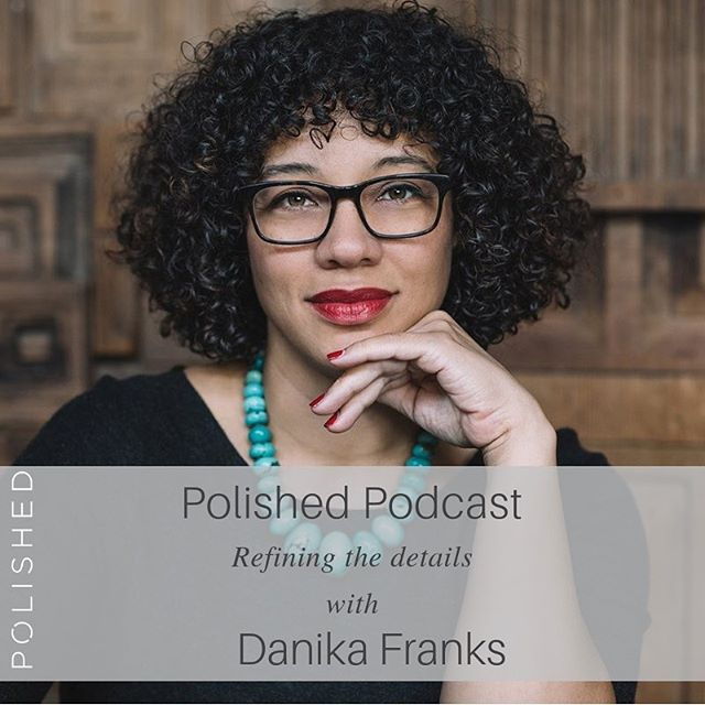 Happy Tuesday, ladies! We know you love this day as much as we do!😍 In this week's podcast episode, you'll get to listen to an exclusive interview with Dr. Danika Franks from one of our Ft. Worth luncheons last spring! Dr. Danika is a passionate mentor and empowerer of young people. As Assistant Dean of Students for TCU and UNT Health Science Center School of Medicine, she cares for her students through career advising while also doing life alongside her husband, Chauncey Franks. She shares a few powerful thoughts on balance and we can't wait for you to give her episode a listen! ⚖️Happy listening, friends!❤️ . . . #podcast #podcasttuesday #youngprofessionalwomen #navigatingcareerandfaith #balance #isitreal