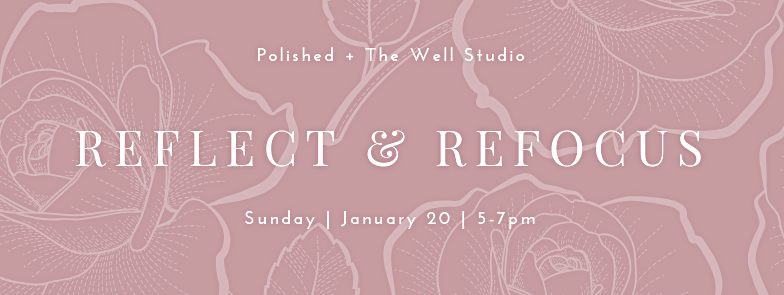 Reflect & Refocus 2019_ Enneagram Workshop.png
