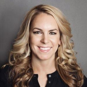 Lauren Dunn Fort Worth April Speaker.jpg