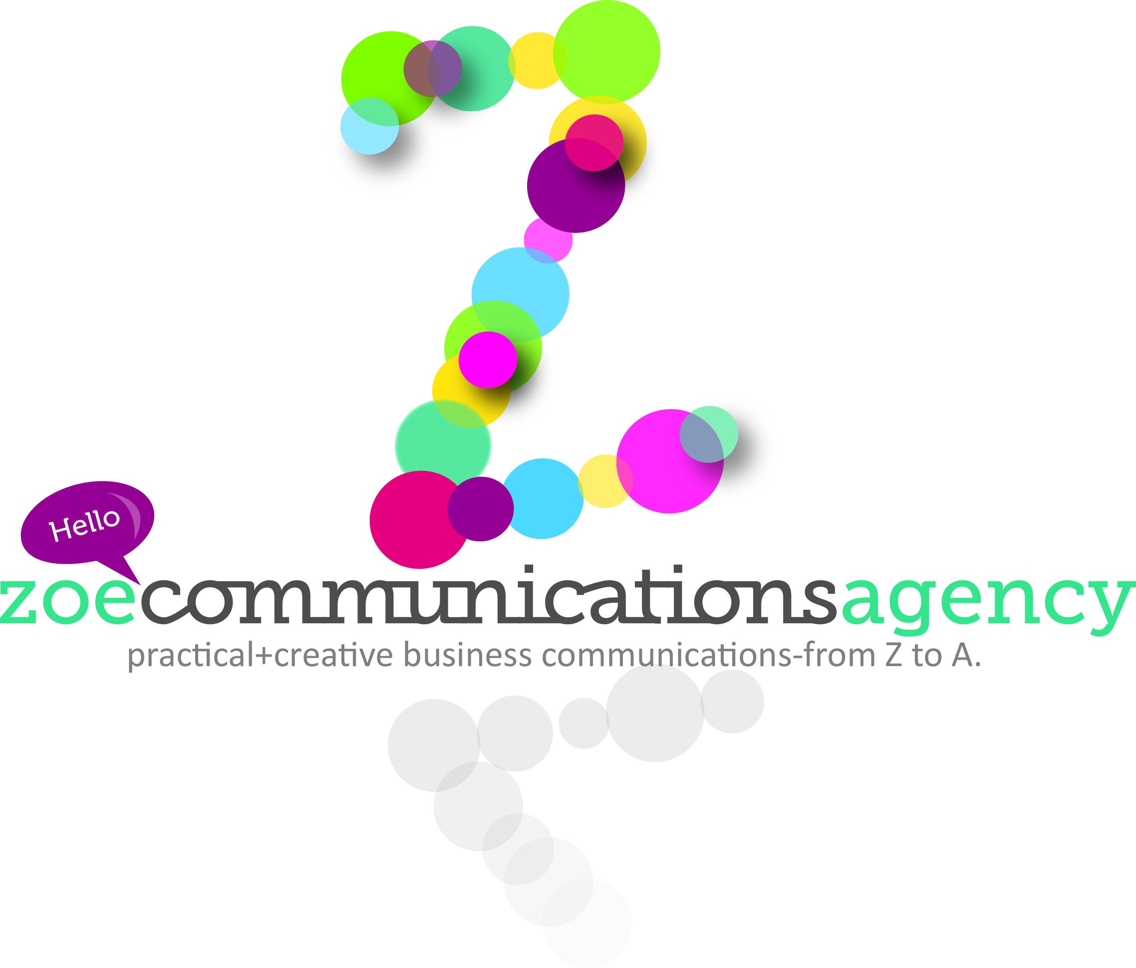 Zoe Communications Agency Logo 2019.jpg