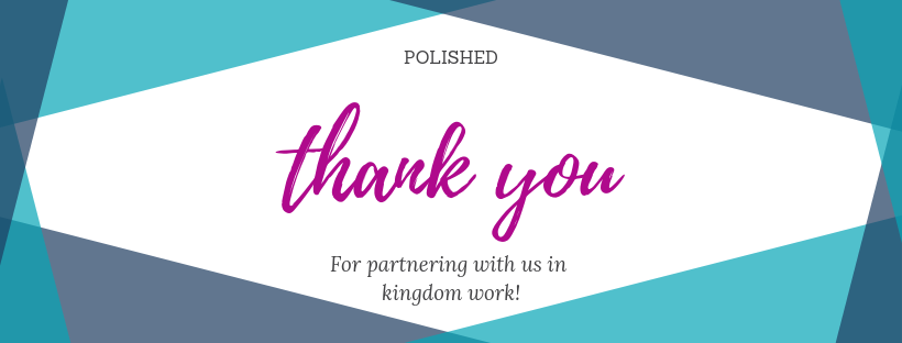 Thank You For Giving - Donor 2019.png