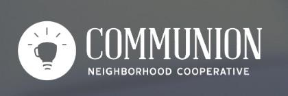 Communion Logo.jpg