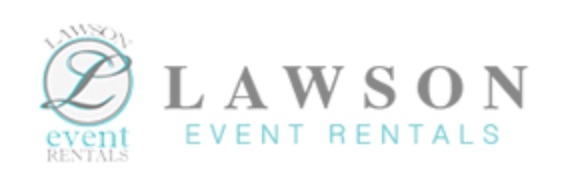 Lawson Event Rental Logo.jpg
