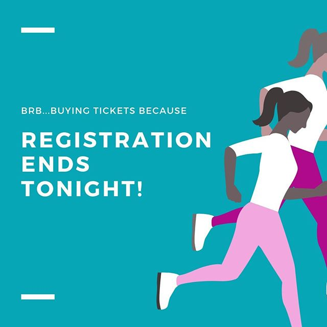 Got your tickets yet?  REMINDER: Today is the LAST DAY to register. We do accept walk-ins, but registering now will guarantee your spot and help us with the logistics of the event.  Here's a rundown of everything included in the ticket price: ⠀⠀⠀⠀⠀⠀⠀⠀⠀ ✅Dinner/dessert (Vegetarian options available!) ✅Wine ⠀⠀⠀⠀⠀⠀⠀⠀⠀ ⠀⠀⠀⠀⠀⠀⠀⠀⠀ ⠀⠀⠀⠀⠀⠀⠀⠀⠀ ✅30 minute Networking/Community Time ⠀⠀⠀⠀⠀⠀ ✅90 minute Panel Discussion  PRICE: $54 (Polished Network members get $15 off!) ⠀⠀⠀⠀⠀⠀⠀⠀⠀ ⠀⠀⠀⠀⠀⠀⠀⠀⠀ Head to our profile to learn more about the event and grab your ticket!