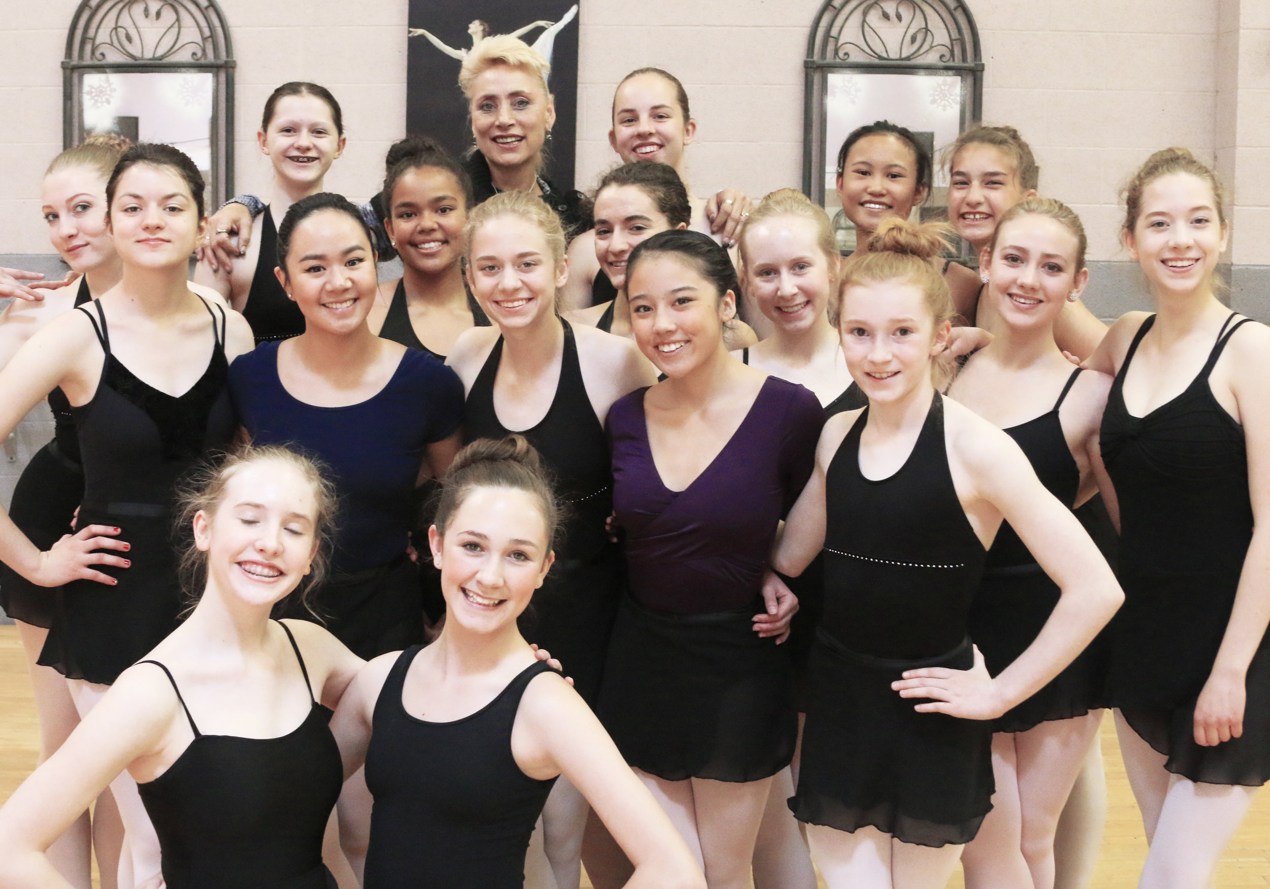 NDA Group Ballet Shot 2.jpg